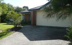 2 Rivermeadows Drive, Upper Coomera QLD