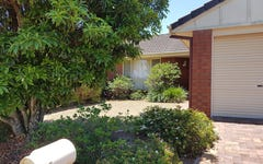 21 Farr-Jones Court, Daisy Hill QLD