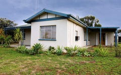 75 Henry Rd, Kingston On Murray SA