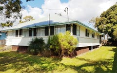 255 Ballina Road, Lismore NSW