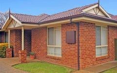 1/109 Beckwith Street, Wagga Wagga NSW