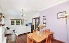 173 High Street, Lismore Heights NSW