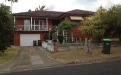14 Pettit Avenue, Taree NSW