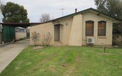 11 Cooke Street, Modbury SA