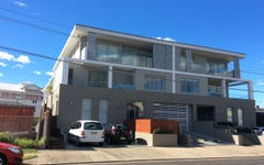 19 Herbert Street, Mortlake NSW