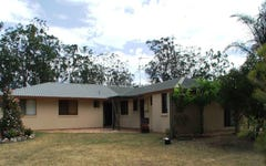 Address available on request, Geham QLD