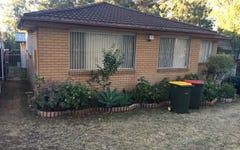 16 Molong Street, Quakers Hill NSW