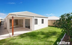 33 Meath Crescent, Nudgee QLD