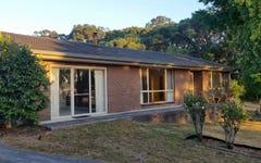 2346 Birregurra-Forrest Road, Forrest VIC