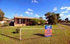 52 High St, Gunnedah NSW
