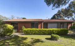 17 MOYSTON-GREAT WESTERN Road, Moyston VIC