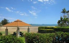 7/38 Beach Road, Dolphin Heads QLD