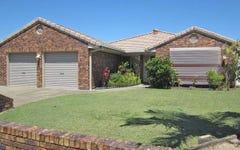 Address available on request, Bracken Ridge QLD