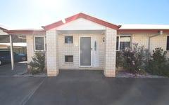 5/8 Link Street, North Toowoomba QLD