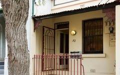32 Reiby Street, Newtown NSW