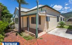 2 Fowler Street, Bulli NSW