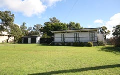 66 Willi St, Rosenthal Heights QLD