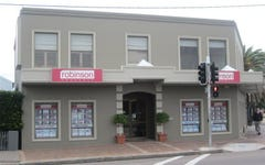 1/77 Glebe Road, The Junction NSW