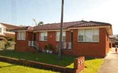 Address available on request, Corrimal NSW