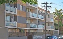 11/22-28 Victoria Street, Beaconsfield NSW