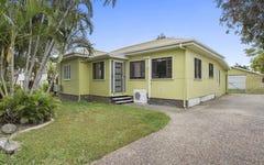 116 Haynes Street, Kawana QLD