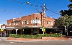 1/20a St Pauls Street, Randwick NSW