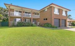 21 Eungella Street, Toormina NSW