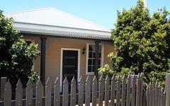 71 Bulwer Street, Maitland NSW