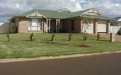 20 Mengel Court, Middle Ridge QLD