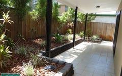 4/46 Lade Street, Gaythorne QLD