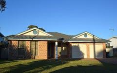 16 Woolstencraft Street, Shoalhaven Heads NSW