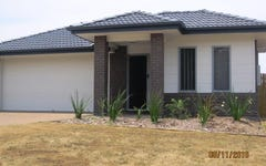 3 Sharp Crescent, Branyan QLD