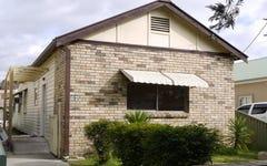 62A Northcote Street, Auburn NSW