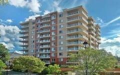 104/4 Wentworth Drive, Liberty Grove NSW