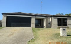 14 Rosefinch Street, Upper Coomera QLD