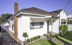 31 Edith Street, Waratah NSW