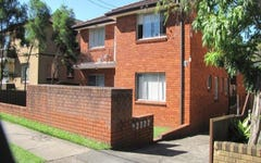 5/18 Kathleen Street, Lakemba NSW