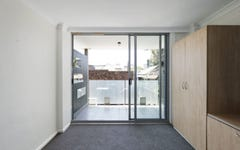 310/302 Crown Street, Surry Hills NSW