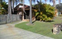25 Wirrabilla Drive, Toormina NSW