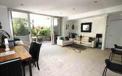 101/1 Scott Street, Newcastle East NSW