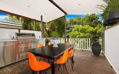 18A Water Street, Red Hill QLD