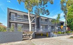 35/3 Rayner Street, Lilyfield NSW
