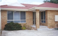2/33 Second Street, Clayton South VIC