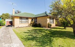 28 Wimpole Street, Noble Park North VIC