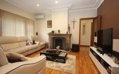 13 Barnsbury Grove, Bexley North NSW