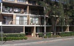 14/35-53 Mckee Street, Ultimo NSW