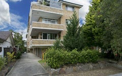 1/166 Homer Street, Earlwood NSW