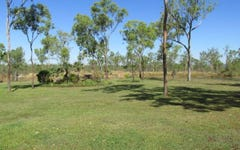 2 Old Bynoe Road, Livingstone NT