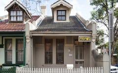 103 Wilton Street, Surry Hills NSW