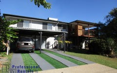 18 High View Drive, Cleveland QLD